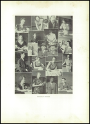 Page 11, 1940 Edition, Riverside High School - Skipper Yearbook (Buffalo, NY) online yearbook collection