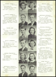 Page 15, 1940 Edition, Riverside High School - Skipper Yearbook (Buffalo, NY) online yearbook collection