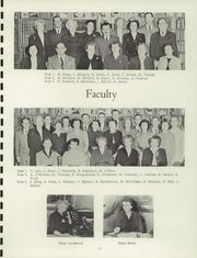 Page 13, 1950 Edition, Riverside High School - Skipper Yearbook (Buffalo, NY) online yearbook collection