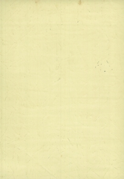 Page 2, 1947 Edition, Lafayette High School - Oracle Yearbook (Buffalo, NY) online yearbook collection