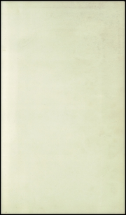 Page 3, 1923 Edition, Amsterdam High School - Senior Yearbook (Amsterdam, NY) online yearbook collection