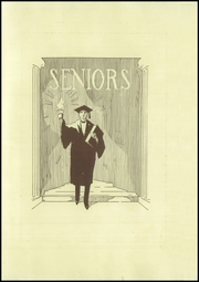 Page 11, 1929 Edition, Amsterdam High School - Senior Yearbook (Amsterdam, NY) online yearbook collection