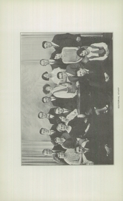 Page 6, 1925 Edition, Glens Falls High School - Red and Black Yearbook (Glens Falls, NY) online yearbook collection