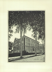 Page 17, 1929 Edition, Glens Falls High School - Red and Black Yearbook (Glens Falls, NY) online yearbook collection
