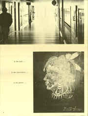 Page 12, 1977 Edition, Glens Falls High School - Red and Black Yearbook (Glens Falls, NY) online yearbook collection