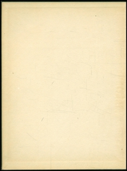 Page 2, 1926 Edition, Charles E Gorton High School - Promenade Yearbook (Yonkers, NY) online yearbook collection