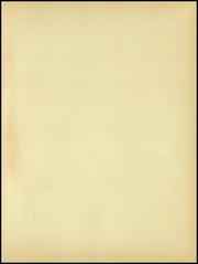 Page 3, 1926 Edition, Charles E Gorton High School - Promenade Yearbook (Yonkers, NY) online yearbook collection