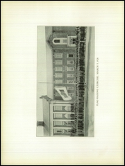 Page 6, 1926 Edition, Charles E Gorton High School - Promenade Yearbook (Yonkers, NY) online yearbook collection