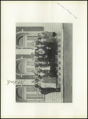 Page 12, 1931 Edition, Charles E Gorton High School - Promenade Yearbook (Yonkers, NY) online yearbook collection