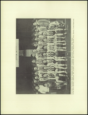 Page 12, 1932 Edition, Charles E Gorton High School - Promenade Yearbook (Yonkers, NY) online yearbook collection