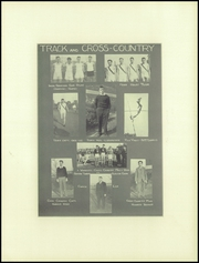 Page 15, 1932 Edition, Charles E Gorton High School - Promenade Yearbook (Yonkers, NY) online yearbook collection