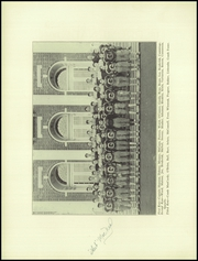 Page 8, 1932 Edition, Charles E Gorton High School - Promenade Yearbook (Yonkers, NY) online yearbook collection
