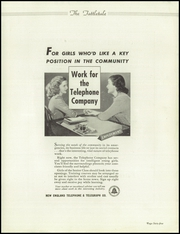 Page 8, 1933 Edition, Charles E Gorton High School - Promenade Yearbook (Yonkers, NY) online yearbook collection