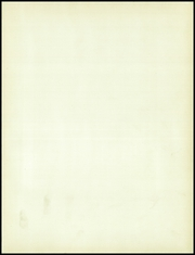 Page 5, 1940 Edition, Charles E Gorton High School - Promenade Yearbook (Yonkers, NY) online yearbook collection