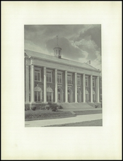 Page 6, 1940 Edition, Charles E Gorton High School - Promenade Yearbook (Yonkers, NY) online yearbook collection