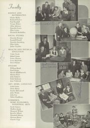 Page 13, 1943 Edition, Malverne High School - Oracle Yearbook (Malverne, NY) online yearbook collection