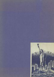 Page 3, 1943 Edition, Malverne High School - Oracle Yearbook (Malverne, NY) online yearbook collection