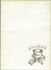 Page 5, 1957 Edition, Malverne High School - Oracle Yearbook (Malverne, NY) online yearbook collection