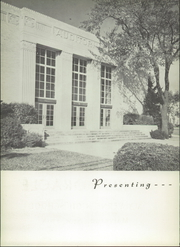 Page 6, 1957 Edition, Malverne High School - Oracle Yearbook (Malverne, NY) online yearbook collection