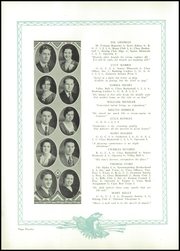 Page 16, 1932 Edition, Norwich High School - Archive Yearbook (Norwich, NY) online yearbook collection