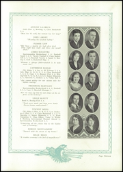Page 17, 1932 Edition, Norwich High School - Archive Yearbook (Norwich, NY) online yearbook collection