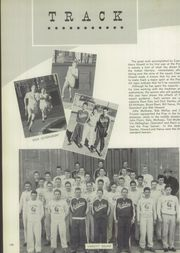 Page 146, 1952 Edition, St Johns Preparatory School - Prep Shadows Yearbook (Brooklyn, NY) online yearbook collection
