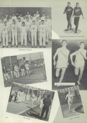 Page 147, 1952 Edition, St Johns Preparatory School - Prep Shadows Yearbook (Brooklyn, NY) online yearbook collection