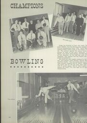 Page 148, 1952 Edition, St Johns Preparatory School - Prep Shadows Yearbook (Brooklyn, NY) online yearbook collection
