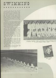 Page 150, 1952 Edition, St Johns Preparatory School - Prep Shadows Yearbook (Brooklyn, NY) online yearbook collection
