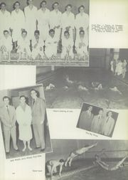 Page 151, 1952 Edition, St Johns Preparatory School - Prep Shadows Yearbook (Brooklyn, NY) online yearbook collection