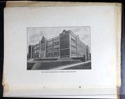 Page 4, 1916 Edition, Binghamton Central High School - Panorama Yearbook (Binghamton, NY) online yearbook collection