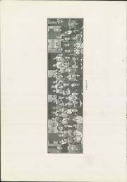 Page 14, 1923 Edition, Binghamton Central High School - Panorama Yearbook (Binghamton, NY) online yearbook collection