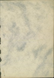 Page 3, 1923 Edition, Binghamton Central High School - Panorama Yearbook (Binghamton, NY) online yearbook collection