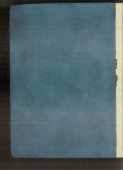 1924 Edition, Binghamton Central High School - Panorama Yearbook (Binghamton, NY)