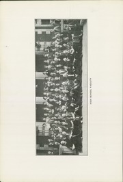 Page 14, 1924 Edition, Binghamton Central High School - Panorama Yearbook (Binghamton, NY) online yearbook collection