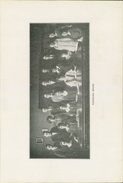 Page 17, 1924 Edition, Binghamton Central High School - Panorama Yearbook (Binghamton, NY) online yearbook collection