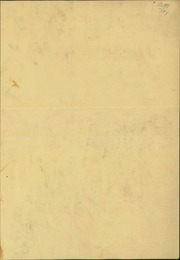Page 3, 1932 Edition, Binghamton Central High School - Panorama Yearbook (Binghamton, NY) online yearbook collection