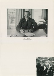Page 15, 1939 Edition, Binghamton Central High School - Panorama Yearbook (Binghamton, NY) online yearbook collection