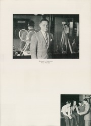Page 17, 1939 Edition, Binghamton Central High School - Panorama Yearbook (Binghamton, NY) online yearbook collection