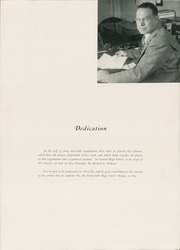 Page 9, 1939 Edition, Binghamton Central High School - Panorama Yearbook (Binghamton, NY) online yearbook collection