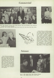 Page 17, 1958 Edition, Binghamton Central High School - Panorama Yearbook (Binghamton, NY) online yearbook collection