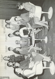 Page 10, 1967 Edition, Binghamton Central High School - Panorama Yearbook (Binghamton, NY) online yearbook collection