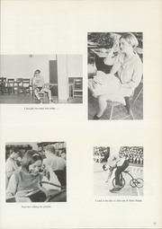 Page 15, 1967 Edition, Binghamton Central High School - Panorama Yearbook (Binghamton, NY) online yearbook collection