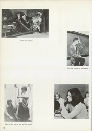 Page 16, 1967 Edition, Binghamton Central High School - Panorama Yearbook (Binghamton, NY) online yearbook collection