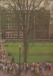 Page 3, 1967 Edition, Binghamton Central High School - Panorama Yearbook (Binghamton, NY) online yearbook collection