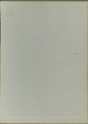 Page 2, 1948 Edition, Lackawanna High School - Lackawannan Yearbook (Lackawanna, NY) online yearbook collection