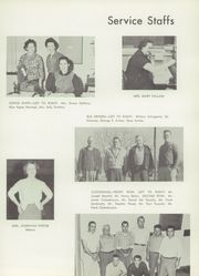 Page 13, 1959 Edition, Harrison High School - Reminiscence Yearbook (Harrison, NY) online yearbook collection