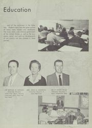 Page 17, 1959 Edition, Harrison High School - Reminiscence Yearbook (Harrison, NY) online yearbook collection