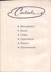 Page 12, 1938 Edition, Dunkirk High School - Ivy Tower Yearbook (Dunkirk, NY) online yearbook collection