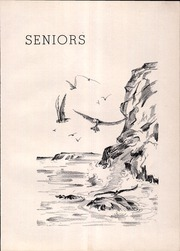 Page 17, 1938 Edition, Dunkirk High School - Ivy Tower Yearbook (Dunkirk, NY) online yearbook collection